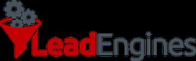 LeadEngines™