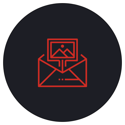 icon-email-attachments
