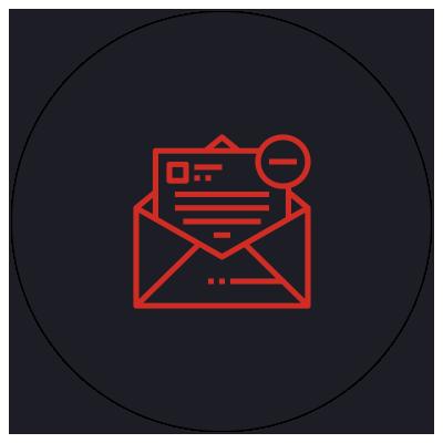 icon-email-blacklisting