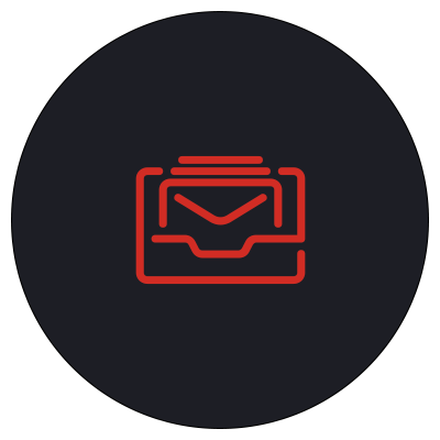 icon-email-multilists