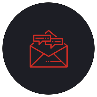 icon-email-recurring