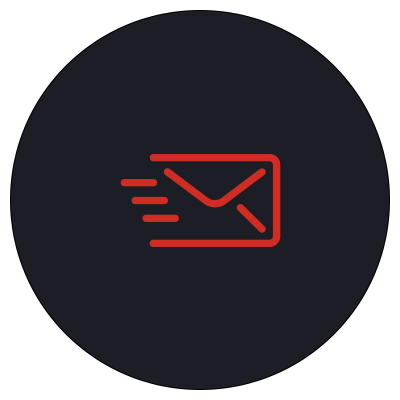 icon-email-scheduling